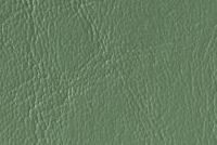 MT26 Naugahyde MT26 UNIVERSAL FRENCH GREEN Furniture Upholstery Vinyl Fabric