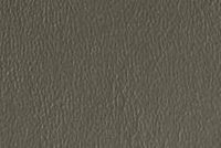 MT36 Naugahyde MT36 UNIVERSAL MEDIUM GREY Faux Leather Upholstery Vinyl Fabric