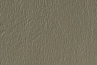 MT37 Naugahyde MT37 UNIVERSAL DARK PEWTER Faux Leather Upholstery Vinyl Fabric