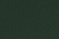 NEO42 Naugahyde NEOCHROME III NEO42 PINE FOREST Furniture Upholstery Vinyl Fabric