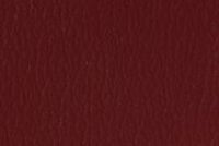 NEO62 Naugahyde NEOCHROME III NEO62 PORT Furniture Upholstery Vinyl Fabric Furniture Upholstery Vinyl Fabric