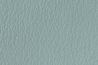 NEO72 Naugahyde NEOCHROME III NEO 72 SPA Faux Leather Upholstery Vinyl Fabric