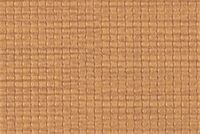 NL006 Morbern NATURAL LINEN SUNSET NL006 Faux Leather Upholstery Vinyl Fabric