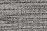 NL011 Morbern NATURAL LINEN GRAY NL011 Furniture Upholstery Vinyl Fabric