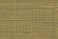 NL013 Morbern NATURAL LINEN MOSS NL013 Furniture Upholstery Vinyl Fabric