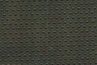 PFN1912 Spradling PFN-1912 PERFECTION EVERGREEN Faux Leather Upholstery Vinyl Fabric