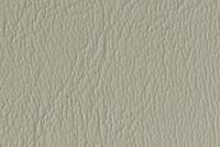PR37 Naugahyde NAUGA SOFT PR37 FEATHER Faux Leather Upholstery Vinyl Fabric