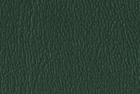 PR39 Naugahyde NAUGA SOFT PR39 LAUREL Faux Leather Upholstery Vinyl Fabric