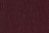 PR41 Naugahyde NAUGA SOFT PR41 MULBERRY Faux Leather Upholstery Vinyl Fabric