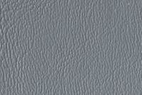 PR46 Naugahyde NAUGA SOFT PR46 BLUE FOG Furniture Upholstery Vinyl Fabric Furniture Upholstery Vinyl Fabric