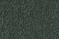 PR49 Naugahyde NAUGA SOFT PR49 DEEP SEA Faux Leather Upholstery Vinyl Fabric