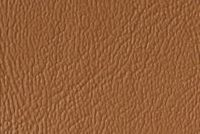 PR52 Naugahyde NAUGA SOFT PR52 SADDLE Faux Leather Upholstery Vinyl Fabric