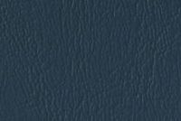 PR54 Naugahyde NAUGA SOFT PR54 MALLARD BLUE Faux Leather Upholstery Vinyl Fabric
