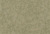 REN9210 Spradling RENAISSANCE REN-9210 CYPRESS Faux Leather Upholstery Vinyl Fabric