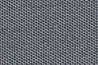 RH211 Morbern RUSH ROCKET RU211 Furniture / Marine / Auto Upholstery Vinyl Fabric