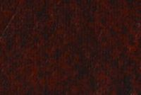 RU710 Naugahyde ROGUE II RU710 CRIMSON Faux Leather Upholstery Vinyl Fabric