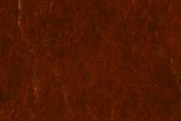 RU750 Naugahyde ROGUE II RU750 INDIAN RED Faux Leather Upholstery Vinyl Fabric