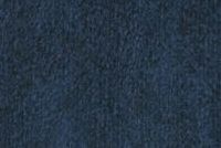 RU780 Naugahyde ROGUE II RU 780 BLUE Faux Leather Upholstery Vinyl Fabric