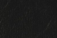 RU810 Naugahyde ROGUE II RU 810 BLACK Faux Leather Upholstery Vinyl Fabric Faux Leather Upholstery Vinyl Fabric