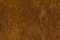 RU840 Naugahyde ROGUE II RU 840 BUCKSKIN Faux Leather Upholstery Vinyl Fabric