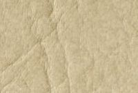 RU870 Naugahyde ROGUE II RU870 OFF WHITE Faux Leather Upholstery Vinyl Fabric