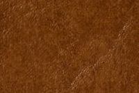 RU890 Naugahyde ROGUE II RU 890 TOBACCO Faux Leather Upholstery Vinyl Fabric