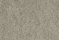 RU900 Naugahyde ROGUE II RU 900 FLINT Faux Leather Upholstery Vinyl Fabric