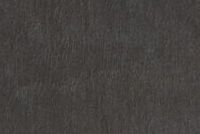 RU930 Naugahyde ROGUE II RU 930 NINJA Faux Leather Upholstery Vinyl Fabric