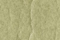 RU940 Naugahyde ROGUE II RU940 EUCALYPTUS Faux Leather Upholstery Vinyl Fabric
