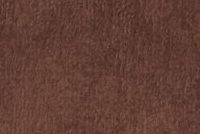 RU960 Naugahyde ROGUE II RU 960 ROSE Faux Leather Upholstery Vinyl Fabric