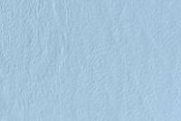 SF61 Naugahyde STRATFORD SF61 TROPICAL BLUE Furniture / Marine Upholstery Vinyl Fabric
