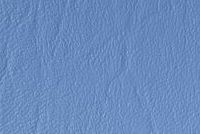 SF62 Naugahyde STRATFORD SF62 SKY Furniture / Marine Upholstery Vinyl Fabric