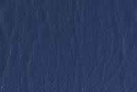 SF63 Naugahyde STRATFORD SF63 ATLANTIC Furniture / Marine Upholstery Vinyl Fabric