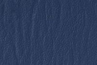 SF64 Naugahyde STRATFORD SF64 SAPPHIRE Furniture / Marine Upholstery Vinyl Fabric Furniture / Marine Upholstery Vinyl Fabric
