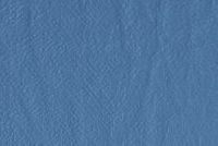 SF65 Naugahyde STRATFORD SF65 LAGOON Furniture / Marine Upholstery Vinyl Fabric