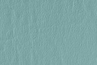 SF66 Naugahyde STRATFORD SF66 OCEAN Furniture / Marine Upholstery Vinyl Fabric