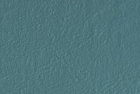 SF67 Naugahyde STRATFORD SF67 TEAL Furniture / Marine Upholstery Vinyl Fabric