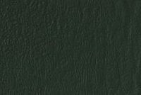 SF68 Naugahyde STRATFORD SF68 EMERALD Furniture / Marine Upholstery Vinyl Fabric