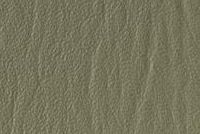SF69 Naugahyde STRATFORD SF69 SAGE Furniture / Marine Upholstery Vinyl Fabric