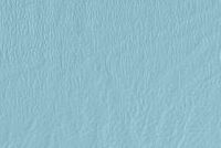 SF70 Naugahyde STRATFORD SF70 BARBADOS BLUE Furniture / Marine Upholstery Vinyl Fabric