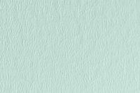 SF71 Naugahyde STRATFORD SF71 AQUA Furniture / Marine Upholstery Vinyl Fabric