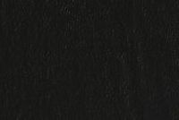 SF72 Naugahyde STRATFORD SF72 BLACK Furniture / Marine Upholstery Vinyl Fabric