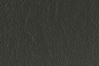 SF73 Naugahyde STRATFORD SF73 GRAPHITE Furniture / Marine Upholstery Vinyl Fabric