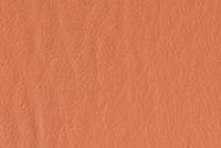 SF77 Naugahyde STRATFORD SF77 APRICOT Furniture / Marine Upholstery Vinyl Fabric