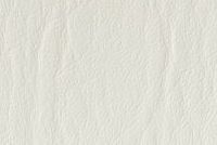 SF80 Naugahyde STRATFORD SF80 WHITE ICE Furniture / Marine Upholstery Vinyl Fabric