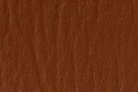SF81 Naugahyde STRATFORD SF81 CINNAMON Furniture / Marine Upholstery Vinyl Fabric Furniture / Marine Upholstery Vinyl Fabric