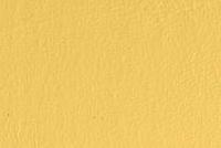 SF83 Naugahyde STRATFORD SF83 LEMON PEEL Furniture / Marine Upholstery Vinyl Fabric
