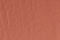SF84 Naugahyde STRATFORD SF84 SALMON Furniture / Marine Upholstery Vinyl Fabric