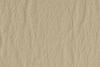 SF87 Naugahyde STRATFORD SF87 SAND Furniture / Marine Upholstery Vinyl Fabric Furniture / Marine Upholstery Vinyl Fabric