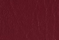 SF89 Naugahyde STRATFORD SF89 PLUM Furniture / Marine Upholstery Vinyl Fabric